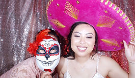 cancunphotobooth0065.jpg