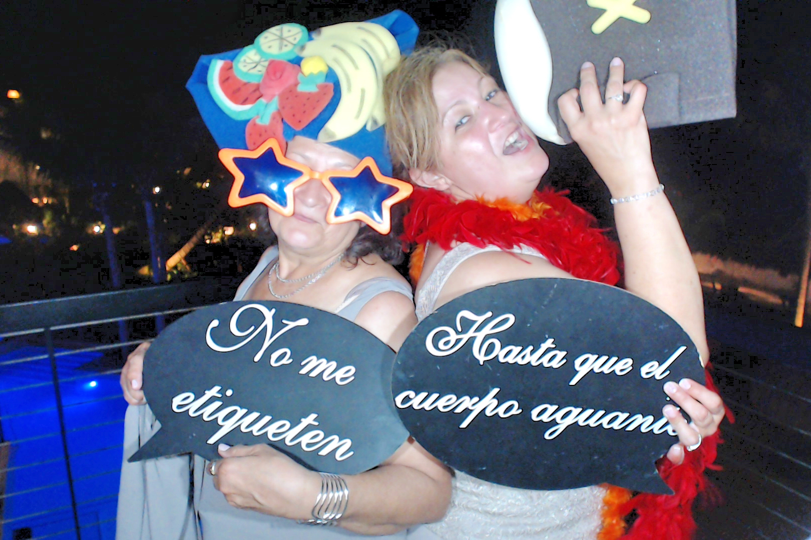 CancunPhotoBooth00143.JPG