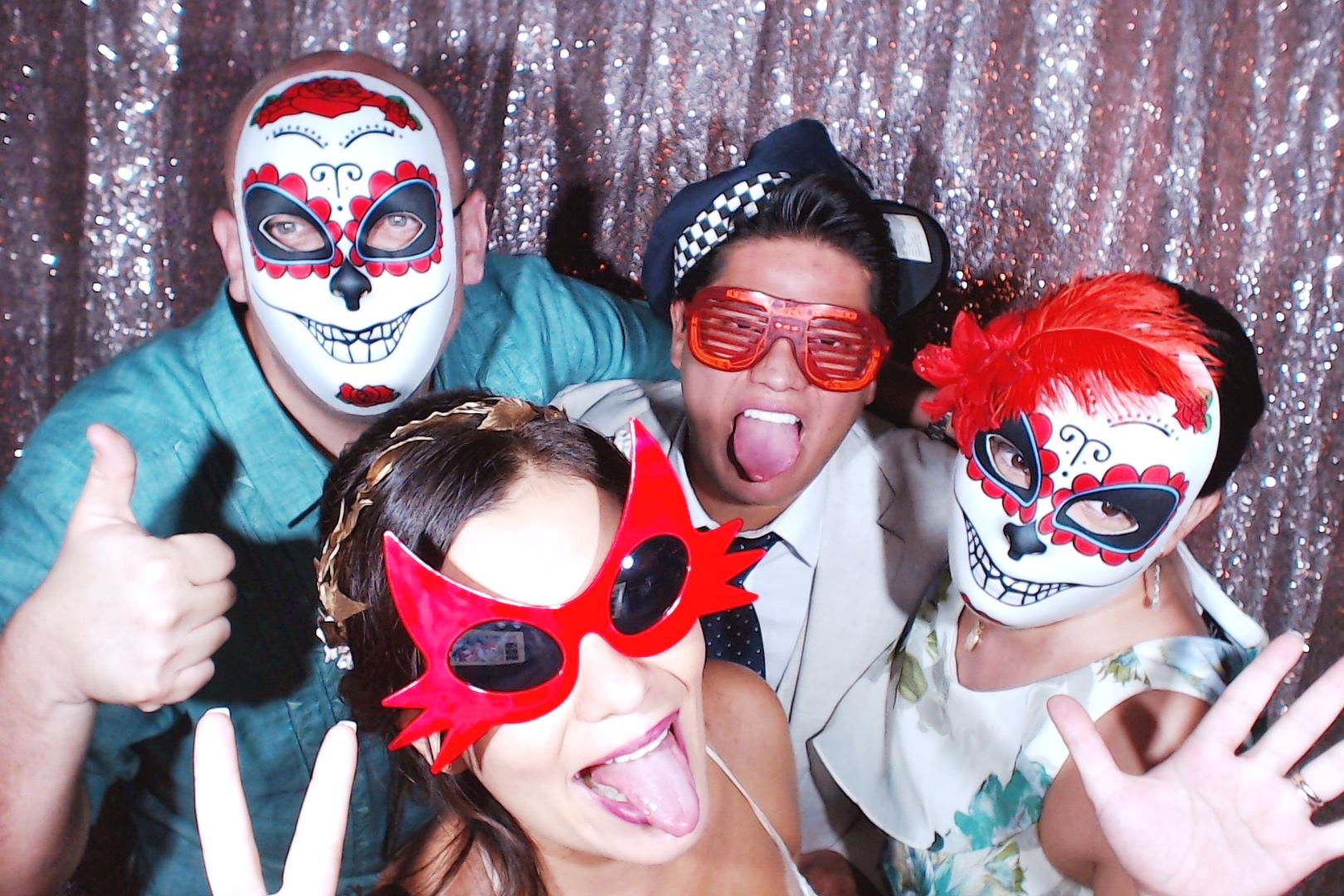 photoboothsrivieramaya00102