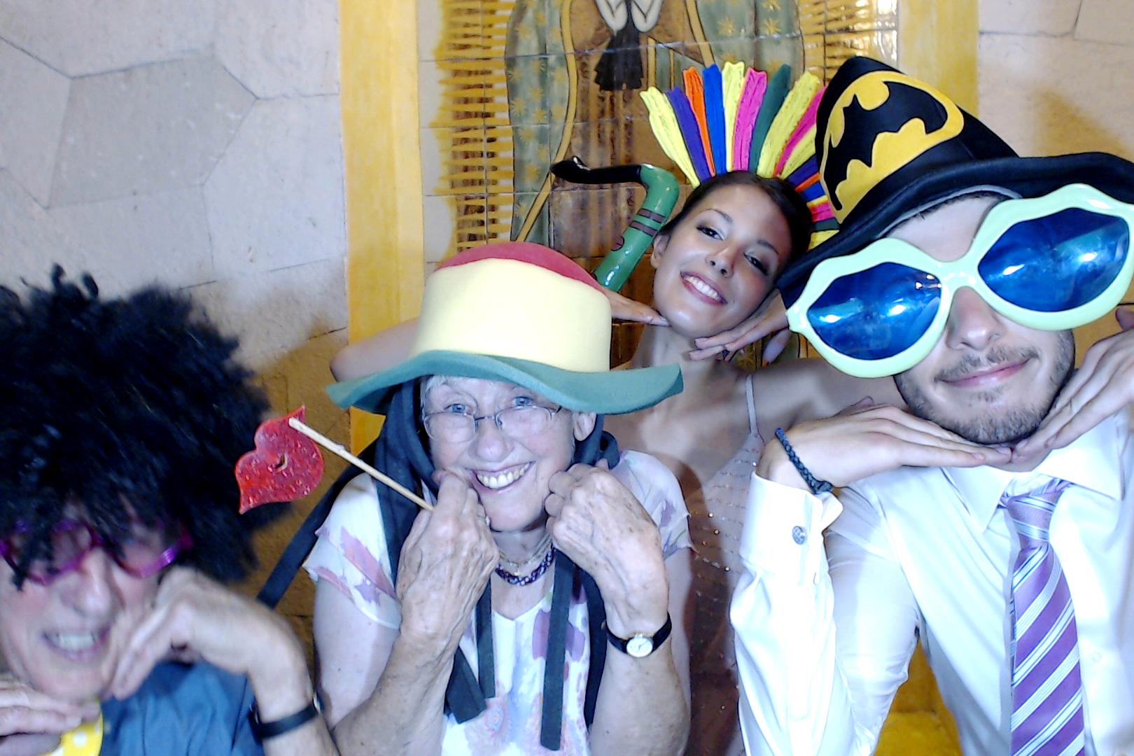 PhotoBoothPuertoMorelos00100.JPG