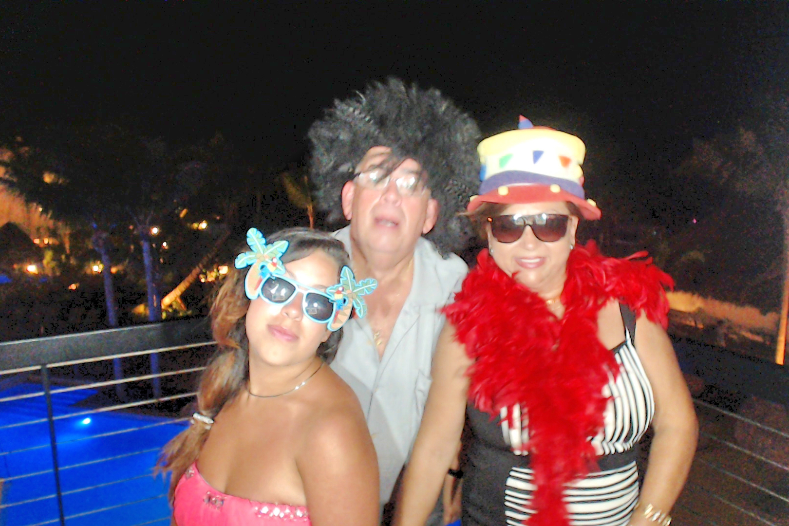 CancunPhotoBooth00112.JPG