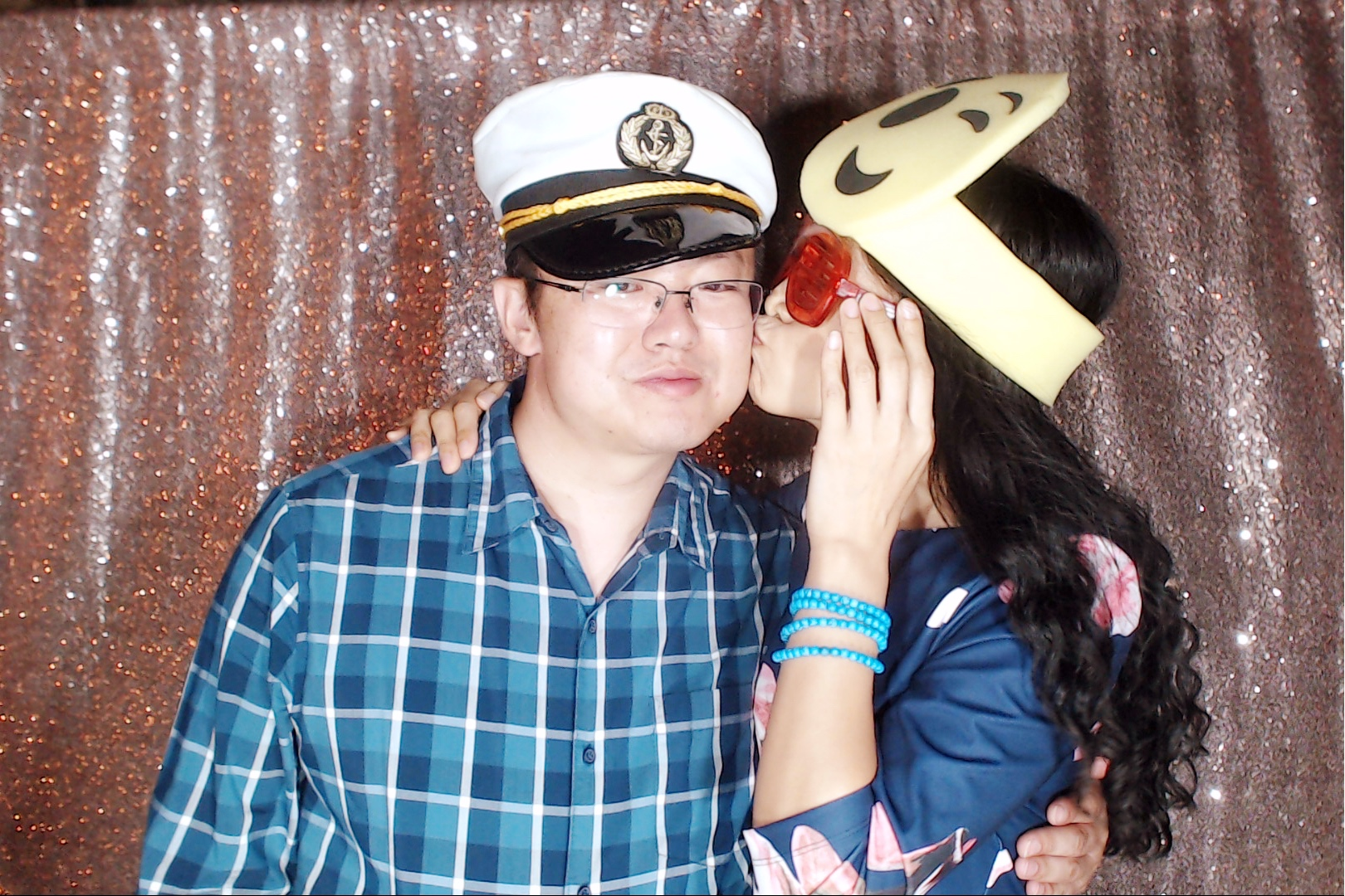 photoboothxcaretweddings0065