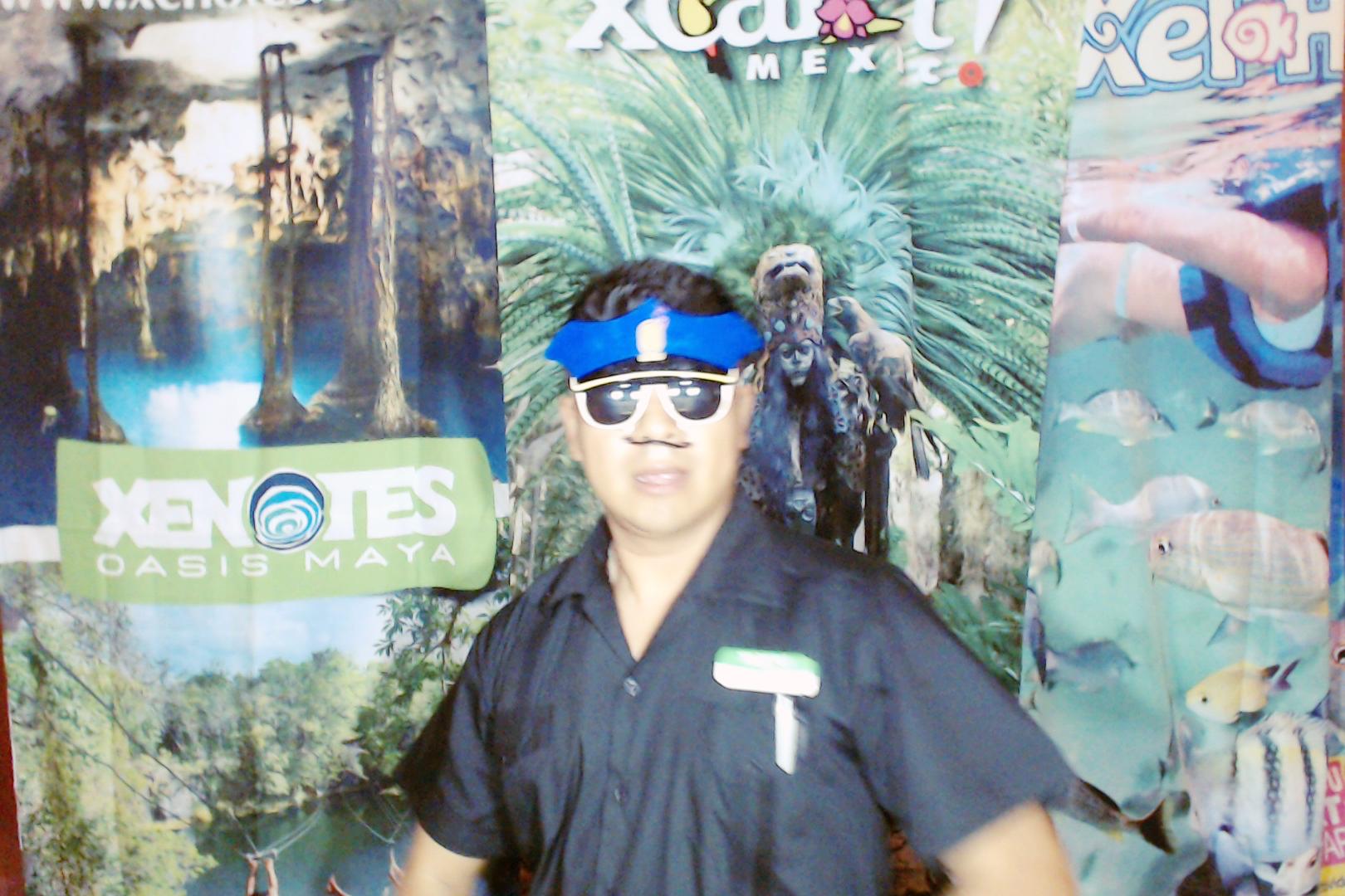 PhotoBoothXcaretRivieraMaya0048.JPG