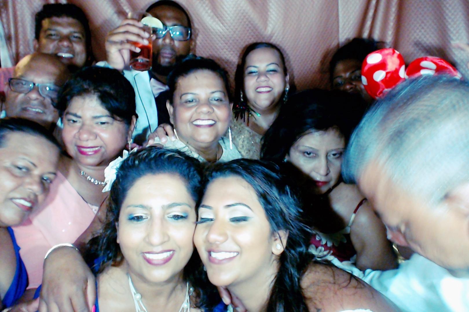 PhotoBoothRivieraMayaCancun0023