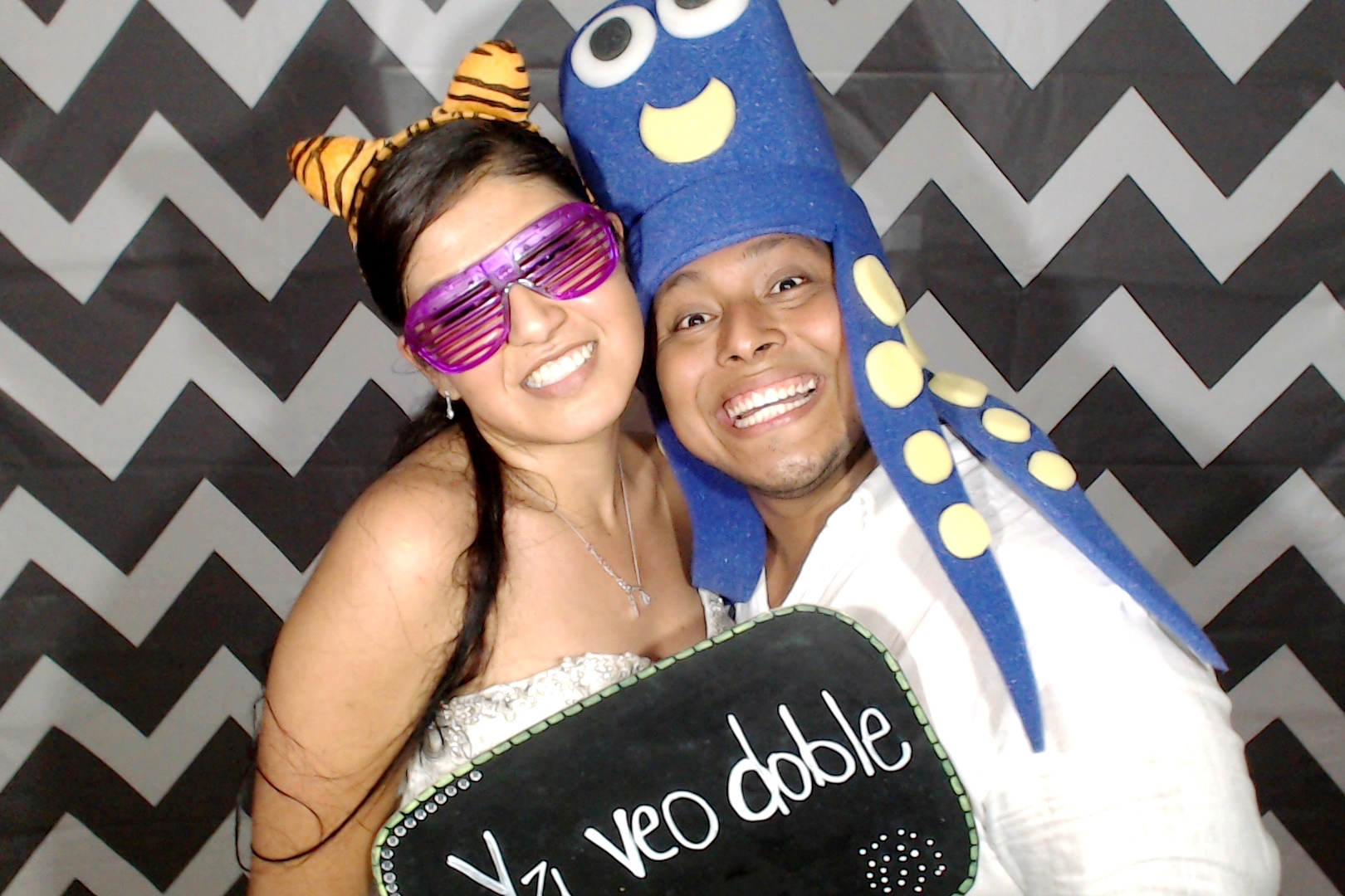 CancunPhotoBoothRental00213