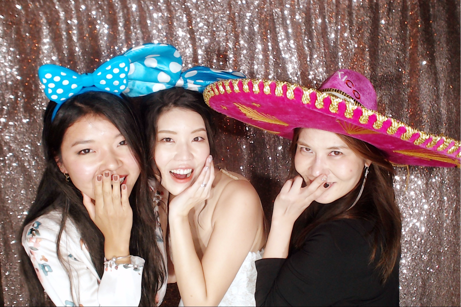 photoboothxcaretweddings00103
