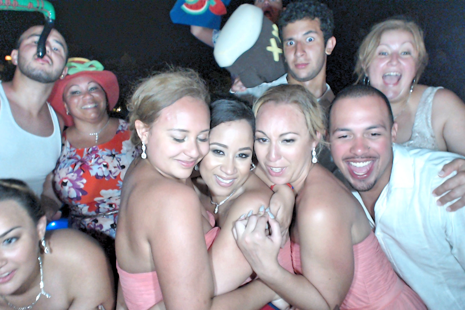 CancunPhotoBooth00172.JPG