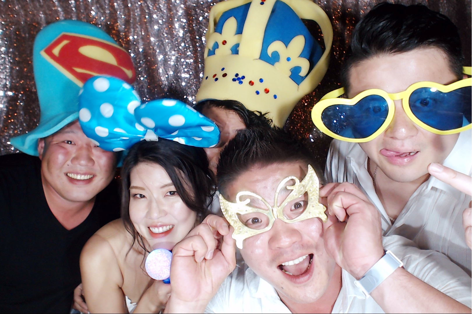 photoboothxcaretweddings00108