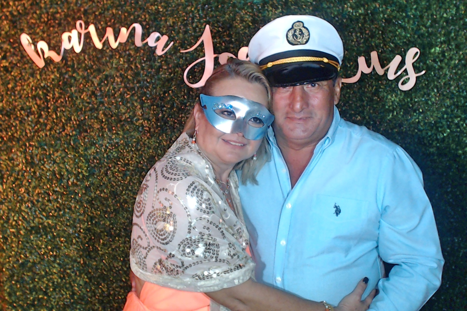 Cancunphotoboothrental00205