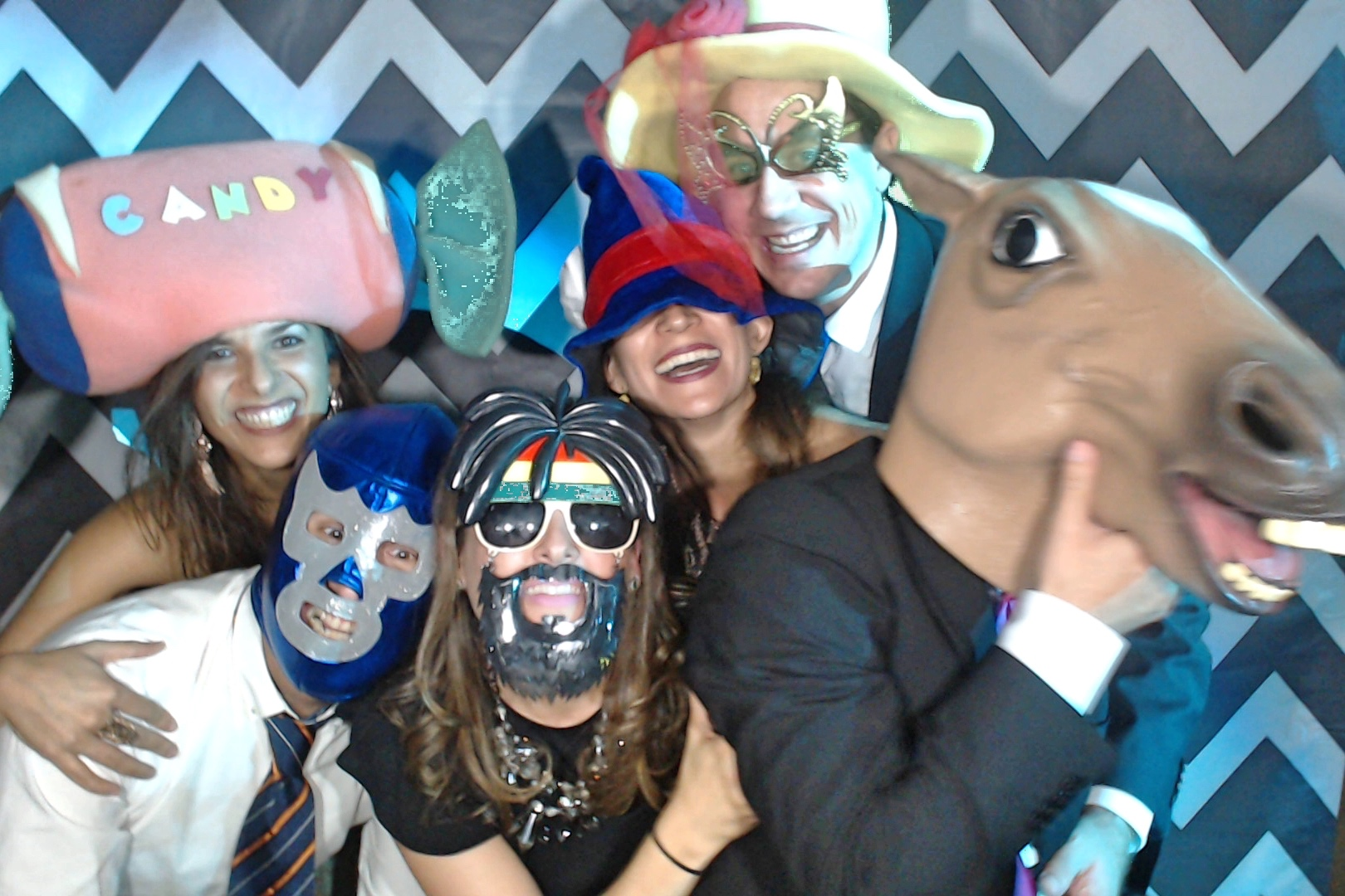 CancunPhotoBooth00206