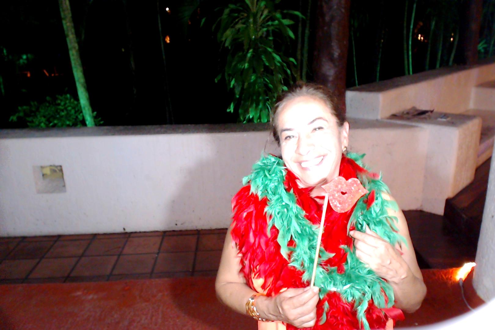 PlayadelCarmenPhotoBoothMexico0045.JPG