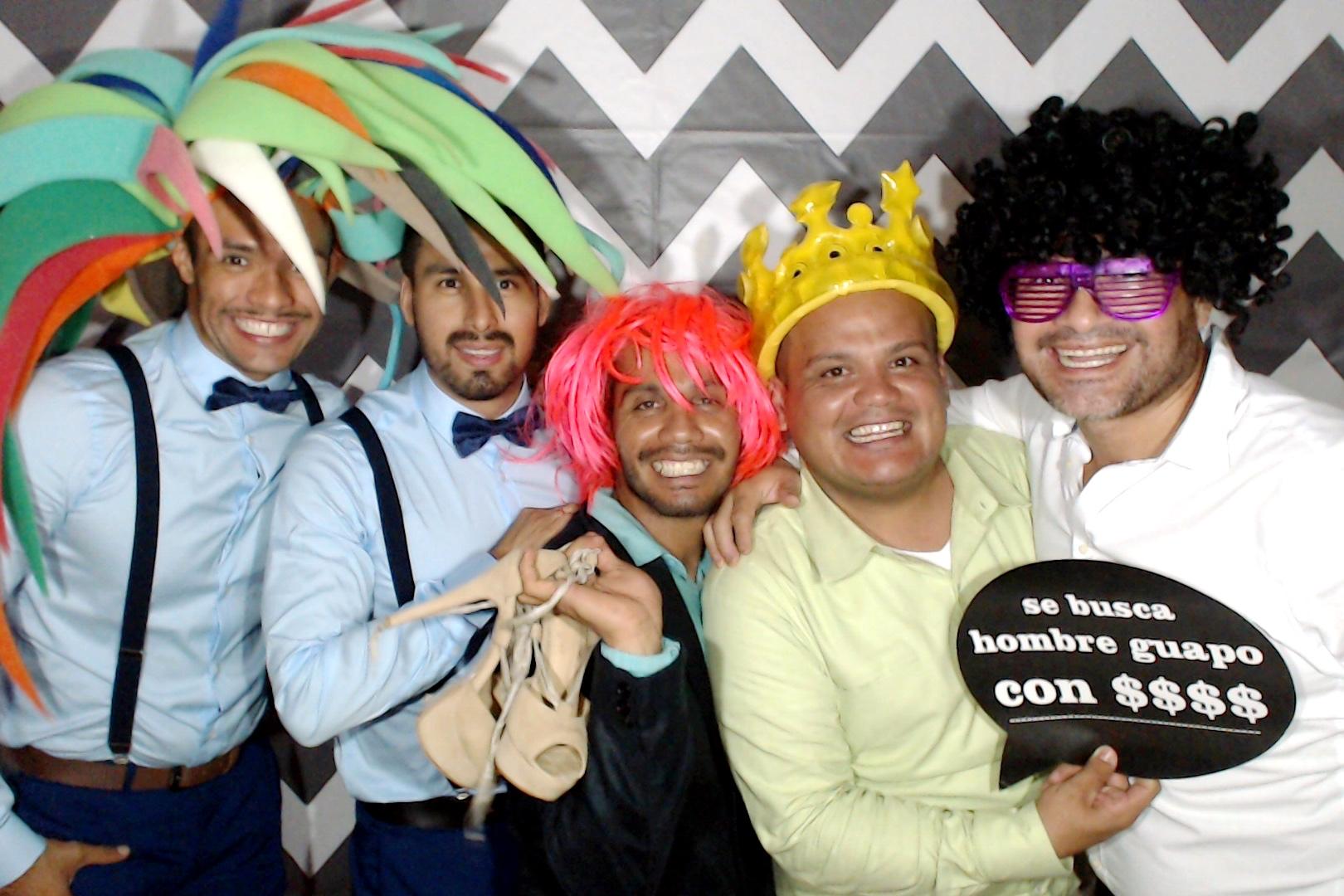 CancunPhotoBoothRental00109