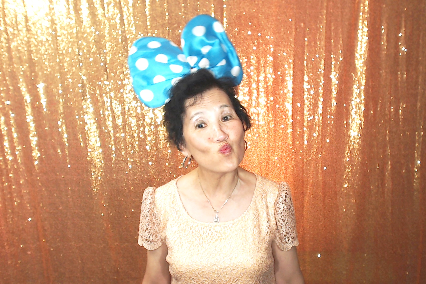 cancunphotobooth0077