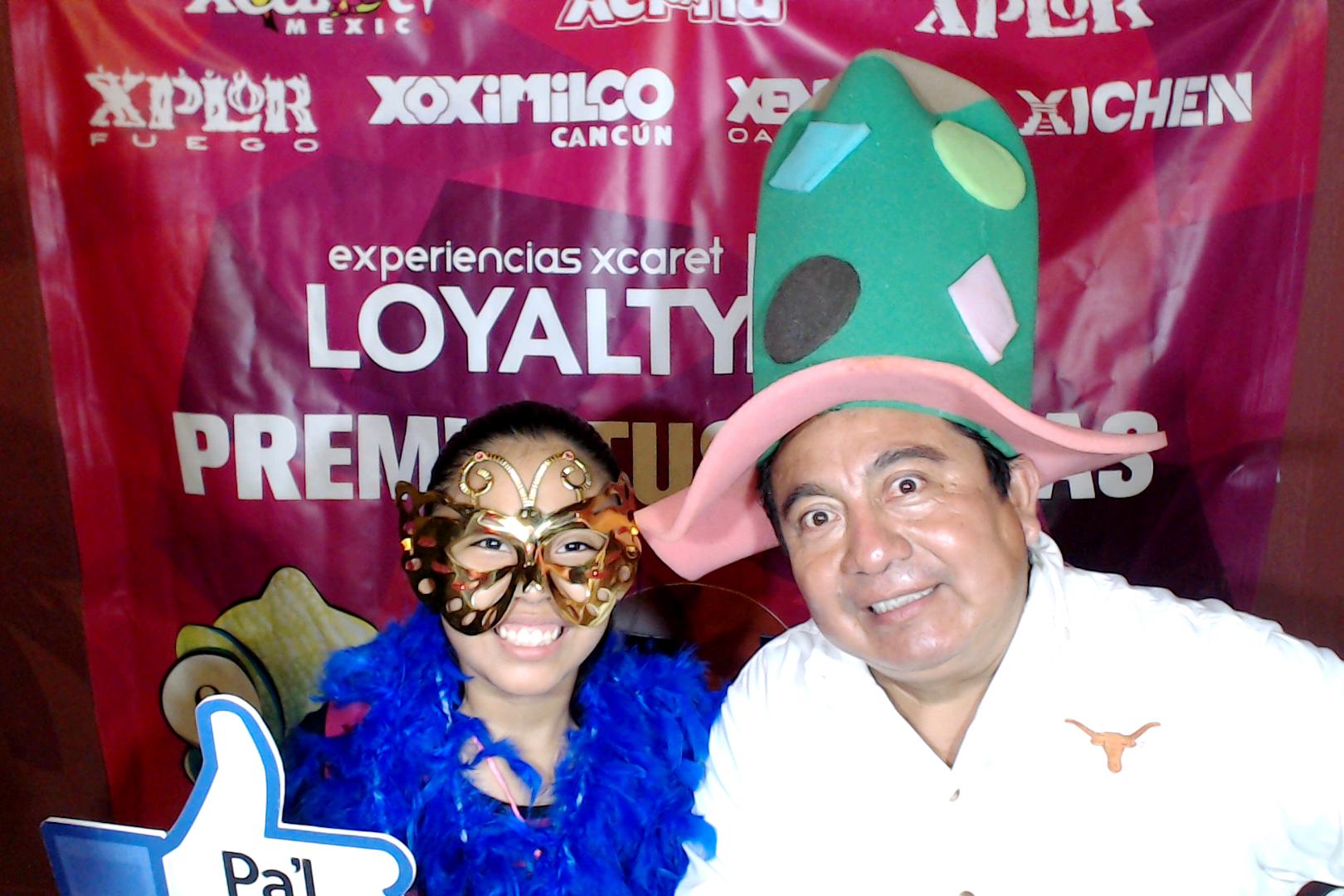 PhotoBoothRivieraMayaMexico0027.JPG