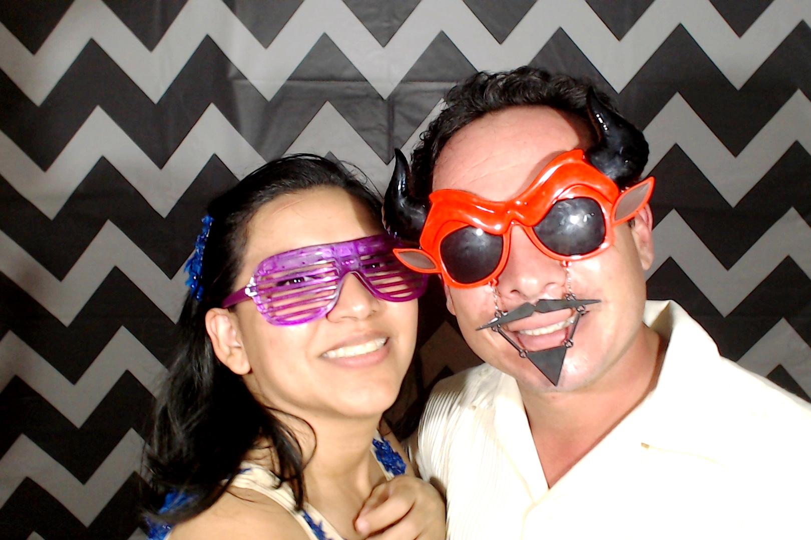 CancunPhotoBoothRental00280