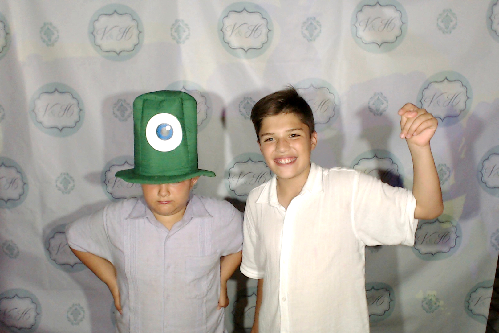 PhotoBoothTulum274.JPG