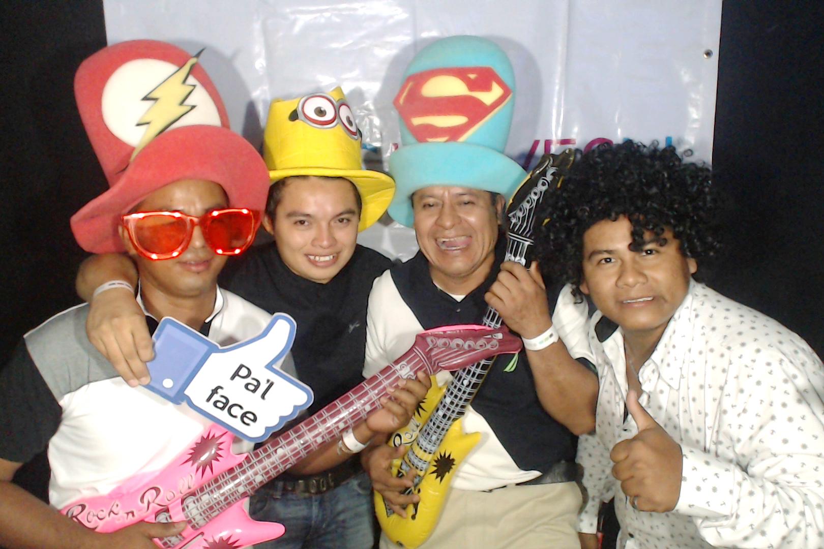 PhotoBoothOasisCancun00126.JPG