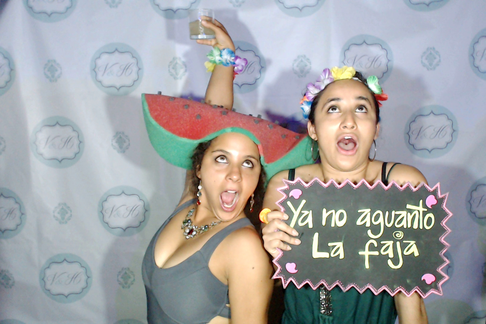 PhotoBoothTulum270.JPG