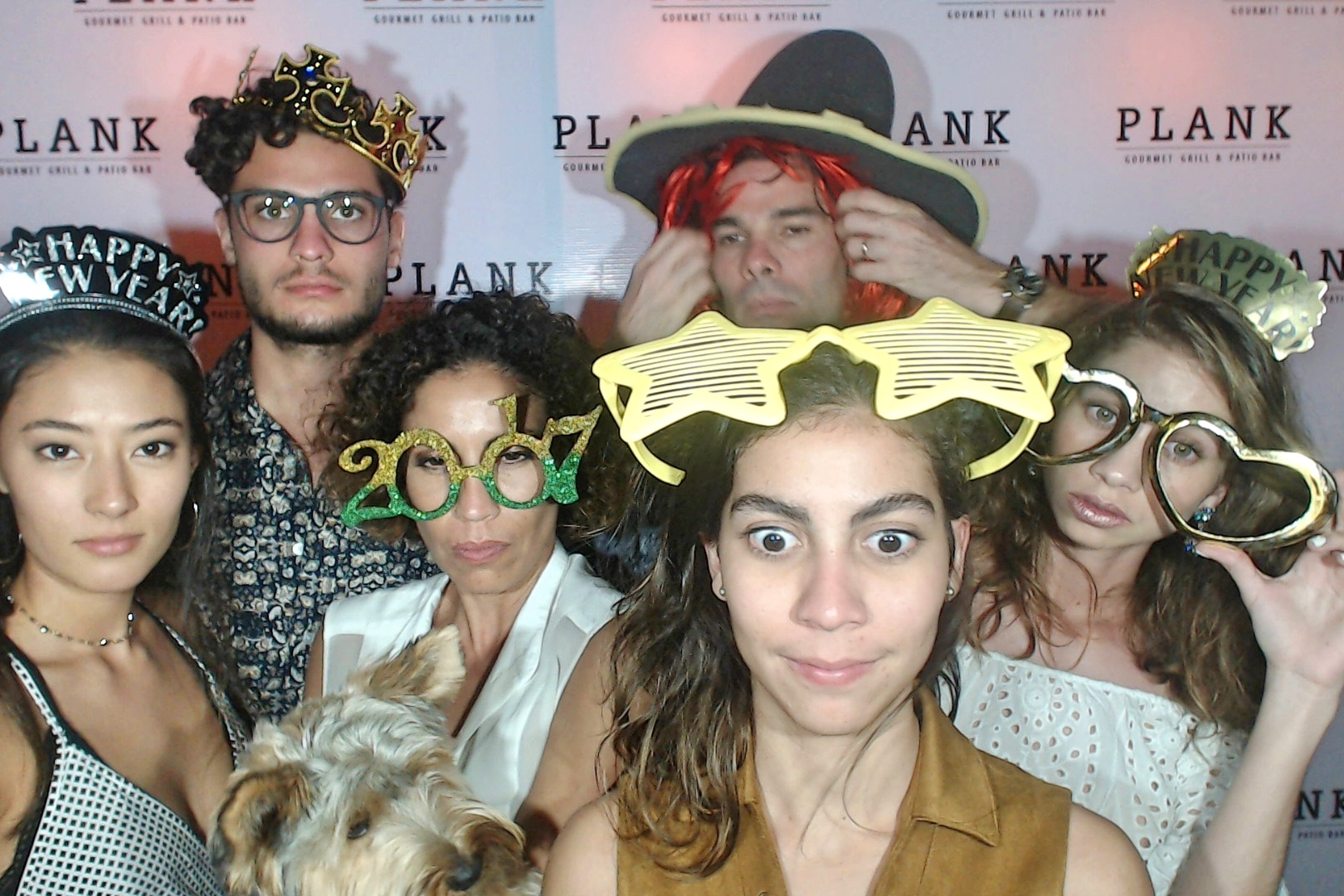 PlayadelCarmenphotobooth0094