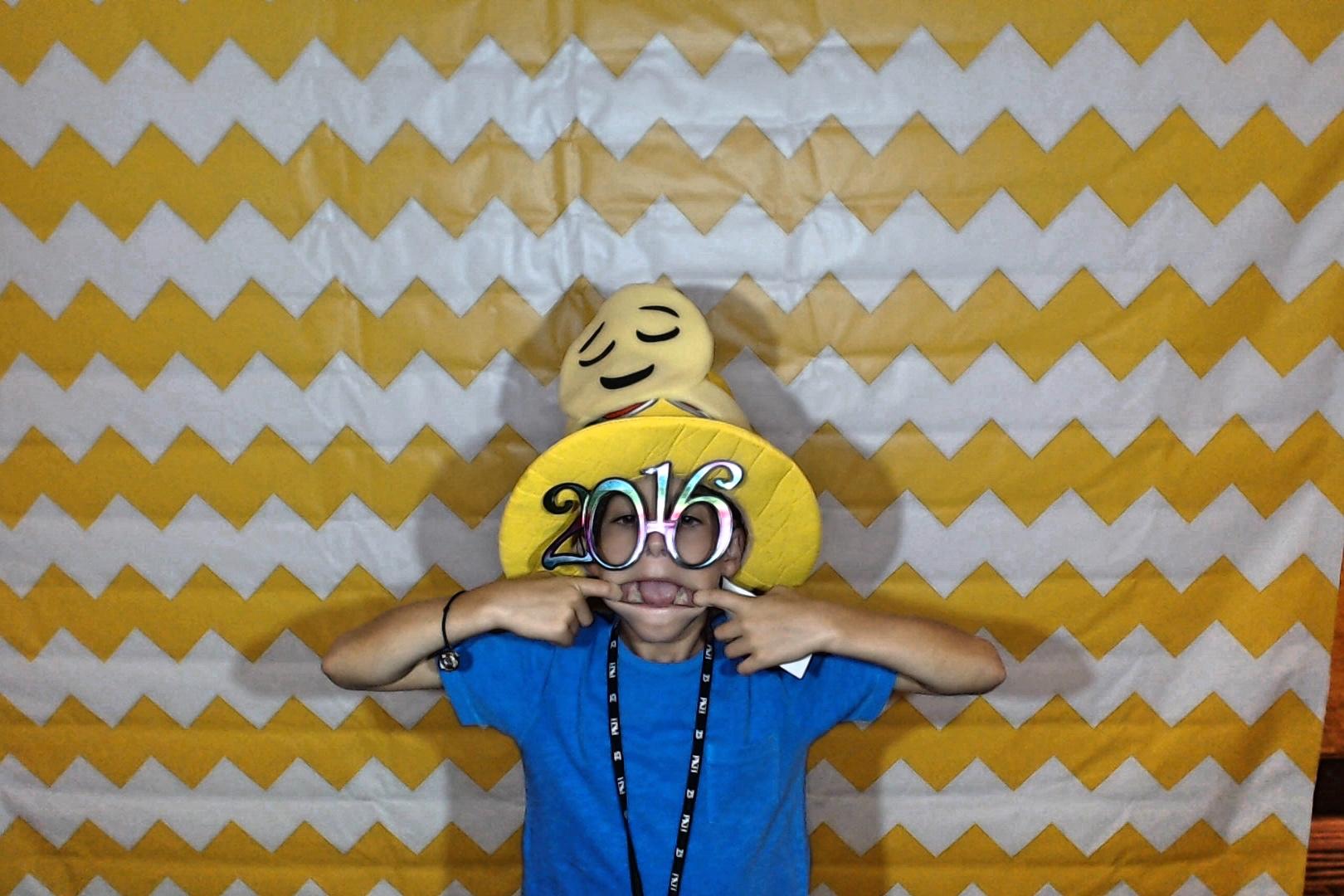 PresidentialKosherHolidaysPhotoBooth00121