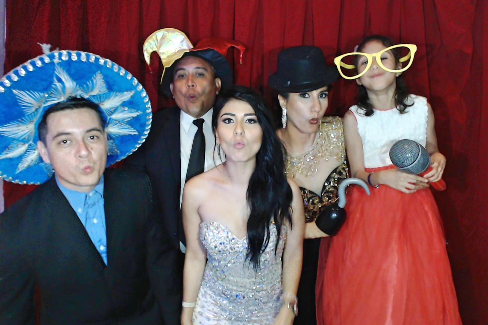 weddingsrivieramayaphotobooth0096