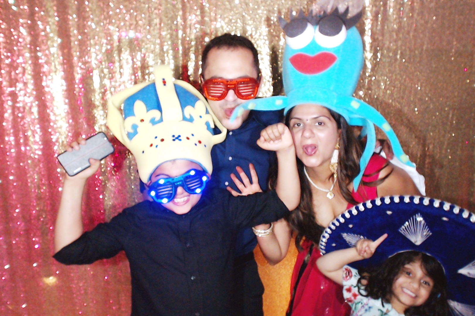 photoboothscancun00140