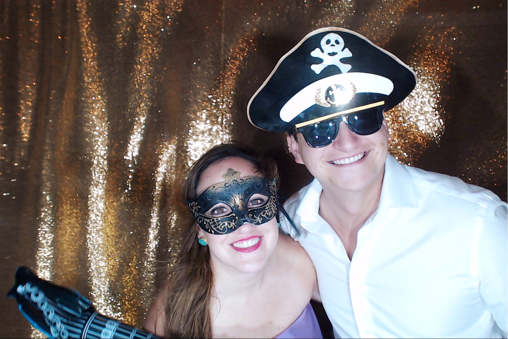 cancunphotobooth00182