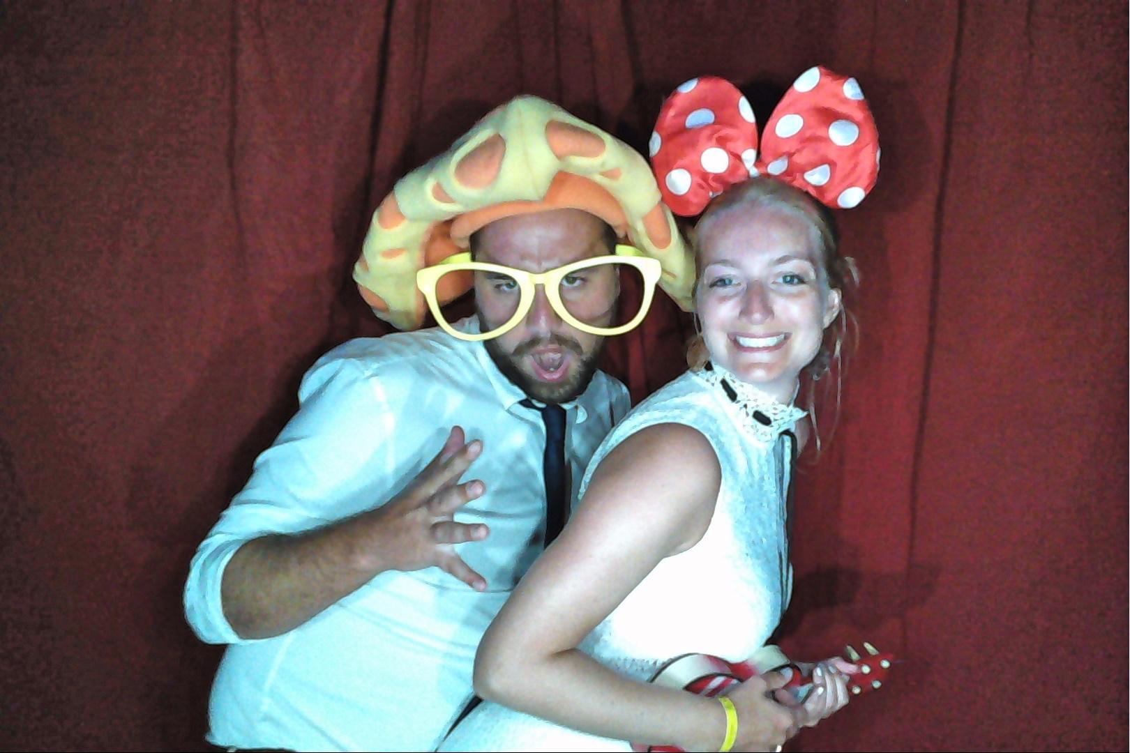 photoboothplayadelcarmenweddings003