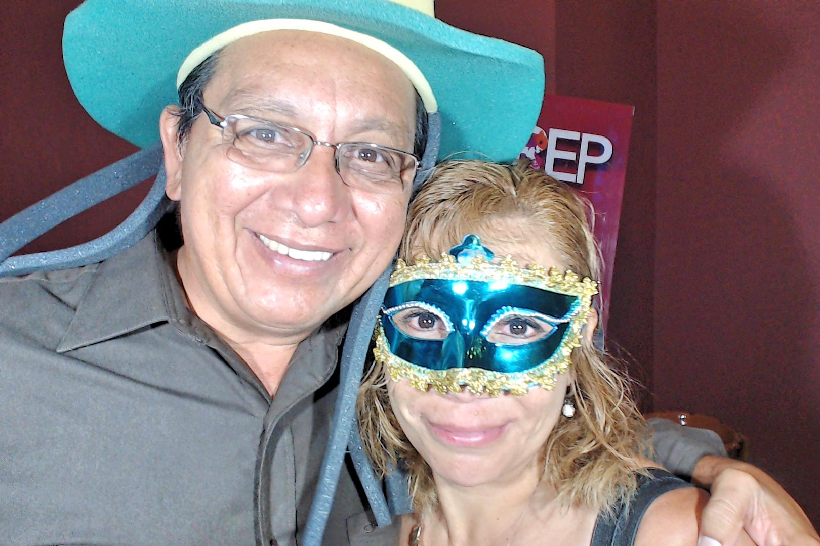 PhotoBoothPlayadelCarmenMexico00136.JPG