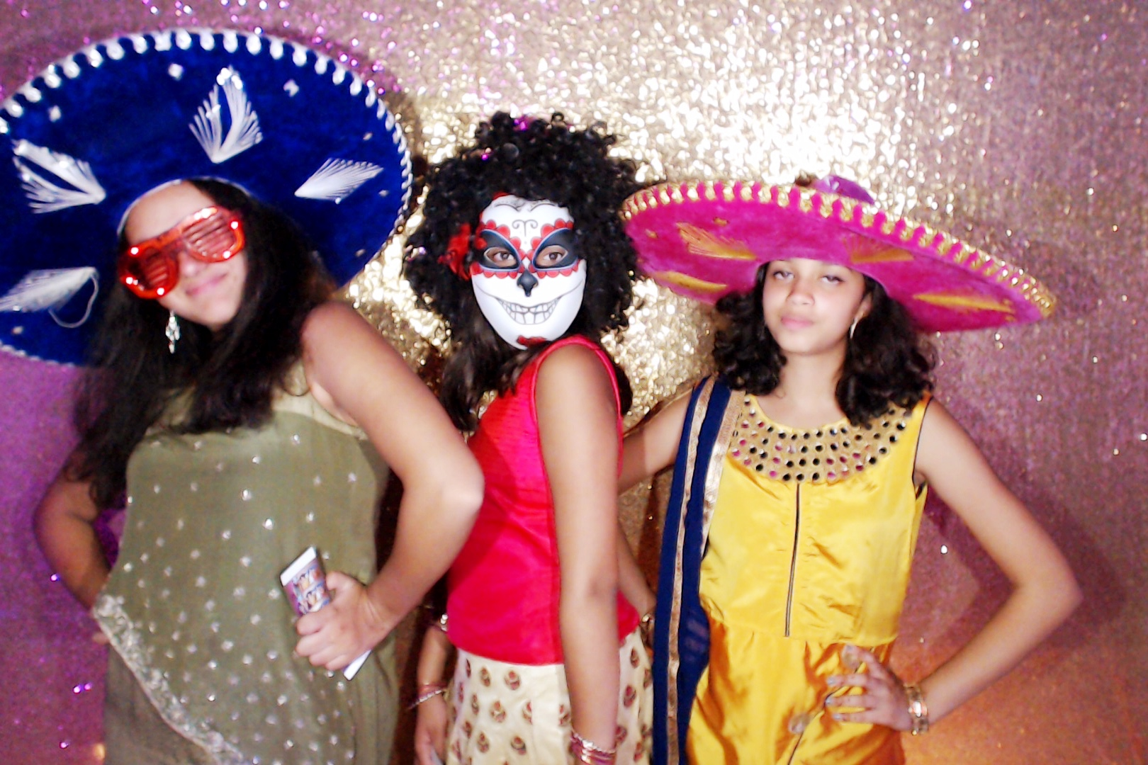 photoboothscancun0077