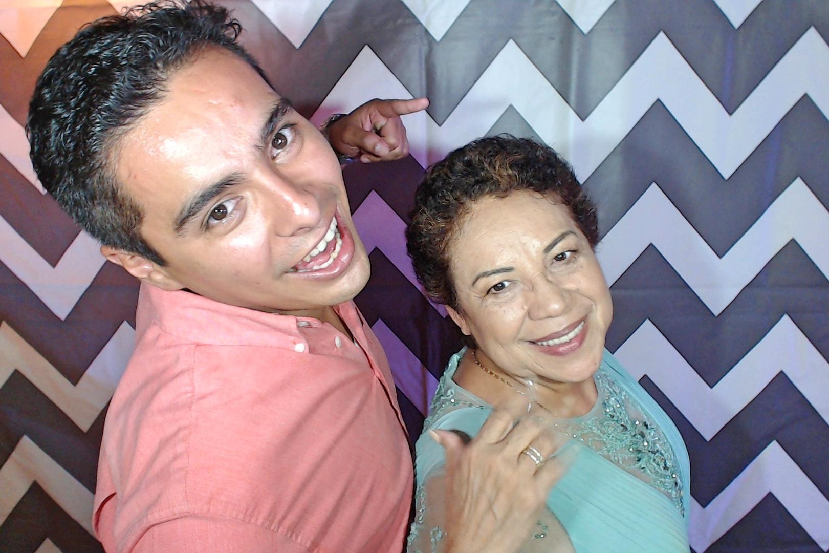 PhotoBoothrentalrivieramaya00122