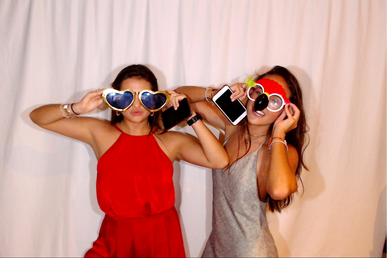MamitasPhotoBooth00167