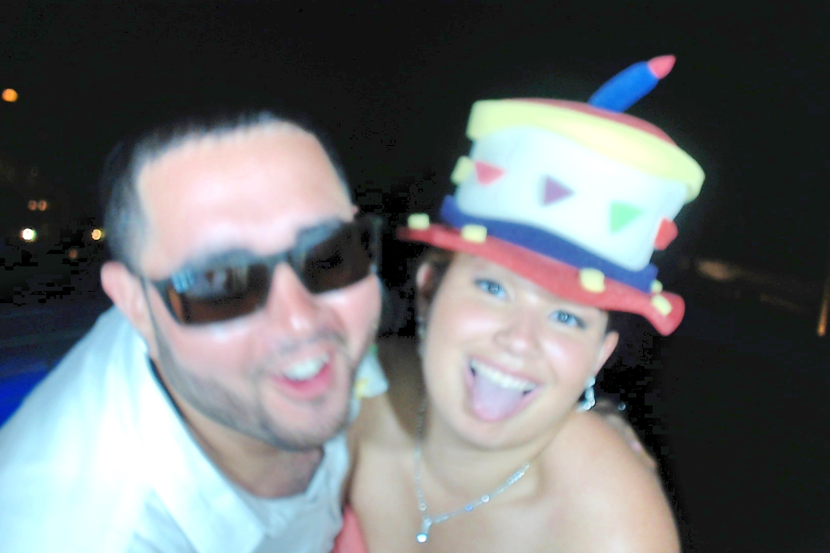 CancunPhotoBooth00140.JPG