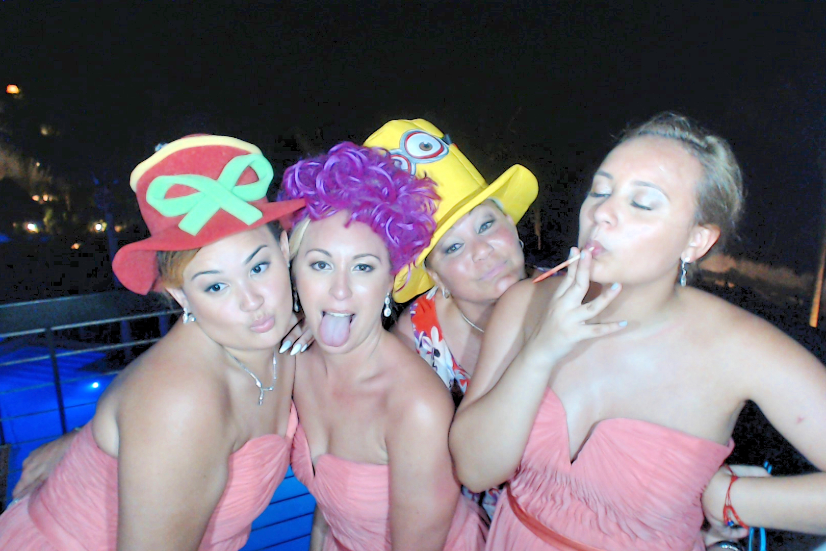 CancunPhotoBooth00120.JPG