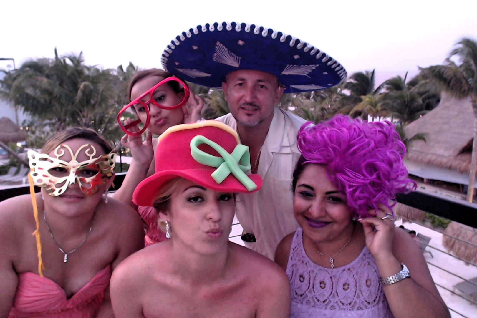 CancunPhotoBooth0045.JPG