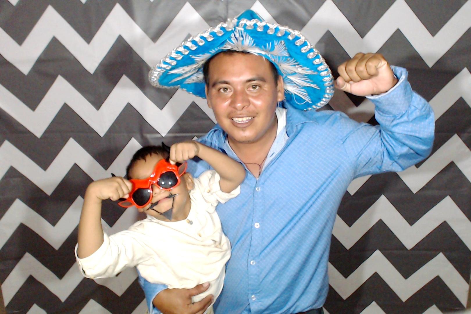 CancunPhotoBoothRental00184