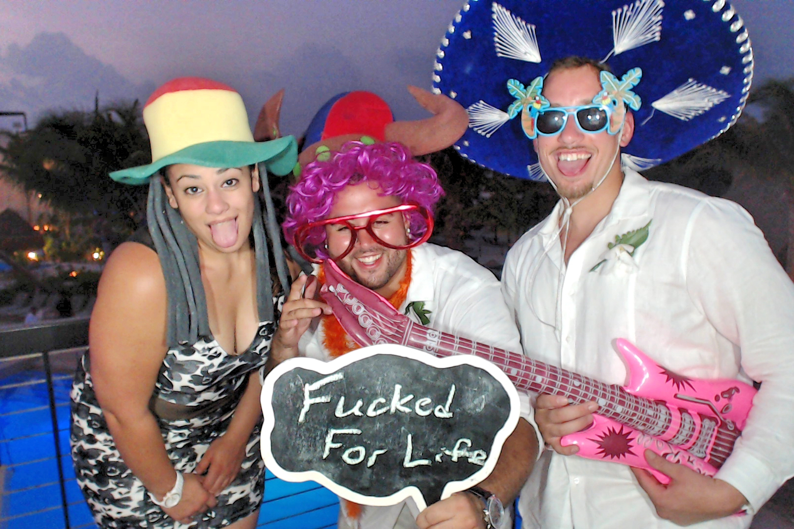 CancunPhotoBooth0069.JPG