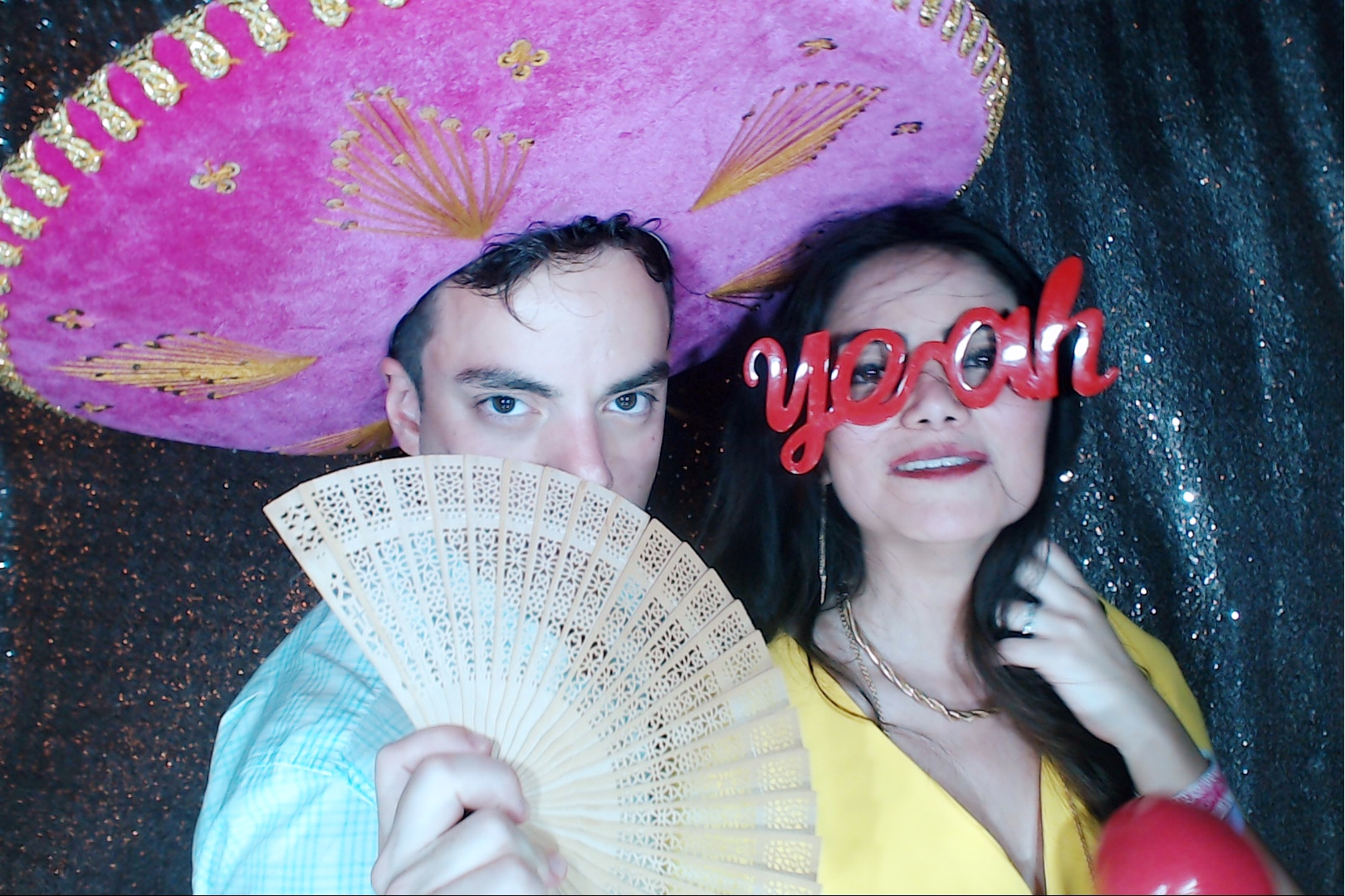 photoboothxcaretweddings00148