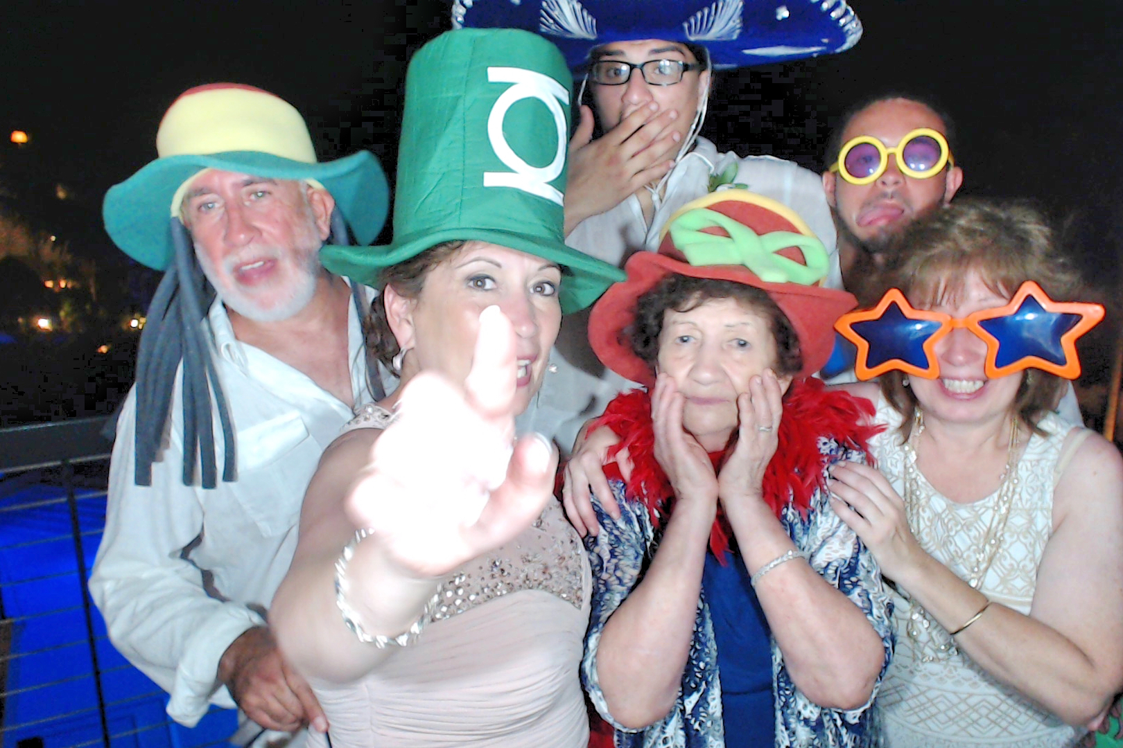CancunPhotoBooth00147.JPG