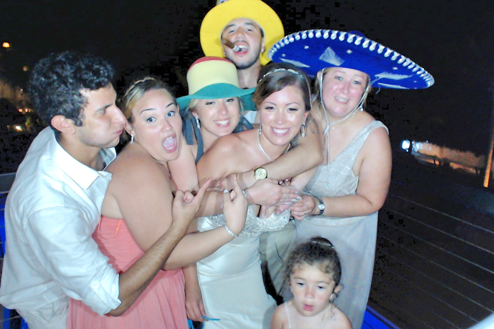 CancunPhotoBooth00207.JPG
