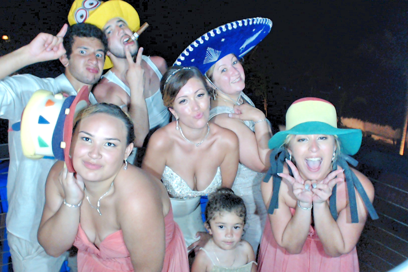 CancunPhotoBooth00206.JPG