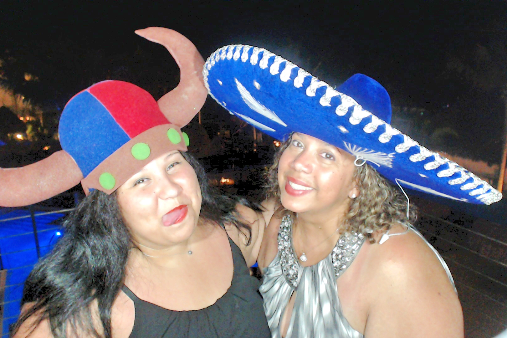 CancunPhotoBooth0080.JPG