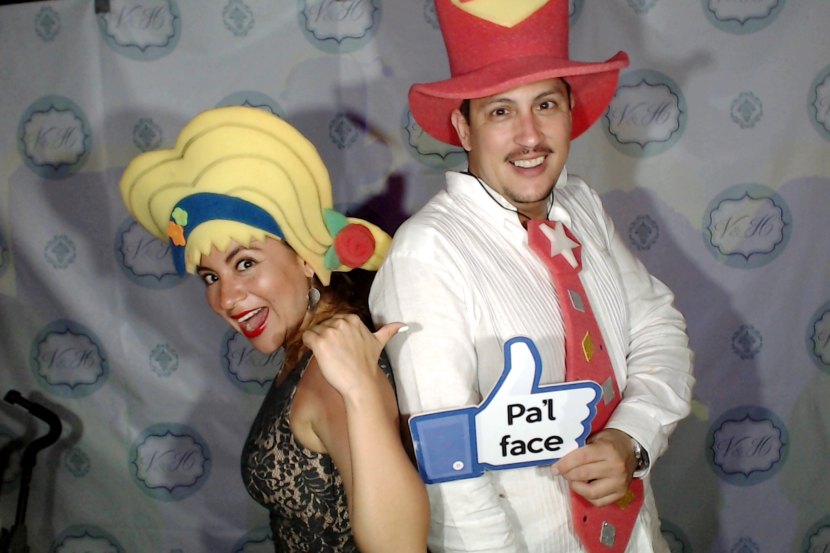 PhotoBoothTulum143.JPG