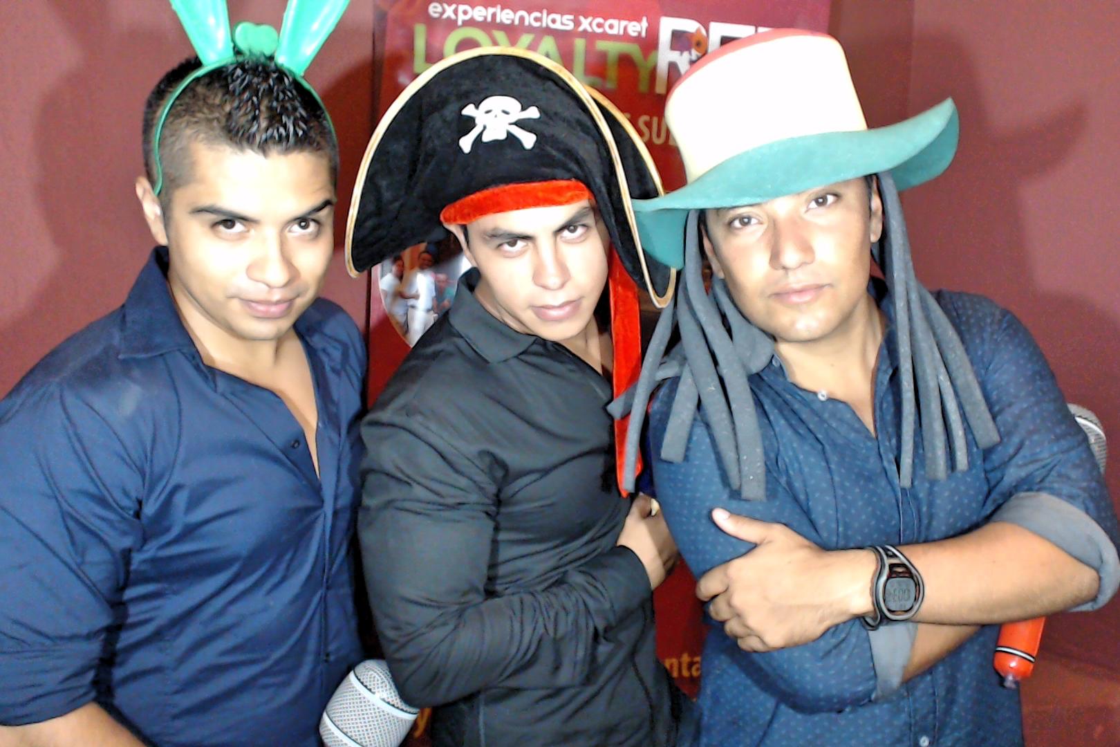 PhotoBoothPlayadelCarmenMexico0067.JPG