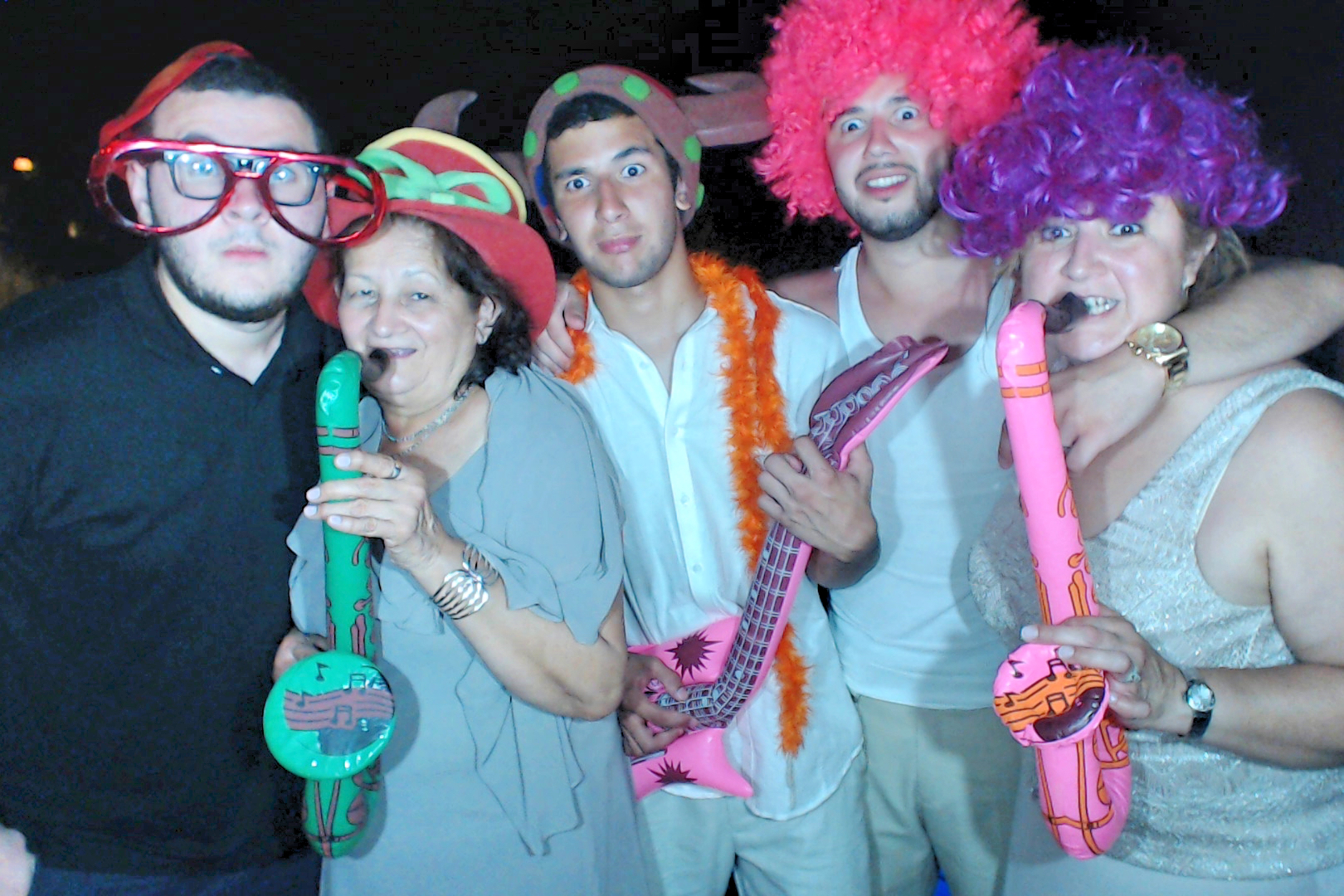 CancunPhotoBooth00165.JPG