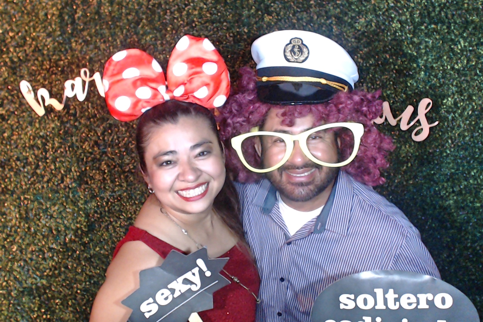 Cancunphotoboothrental00146