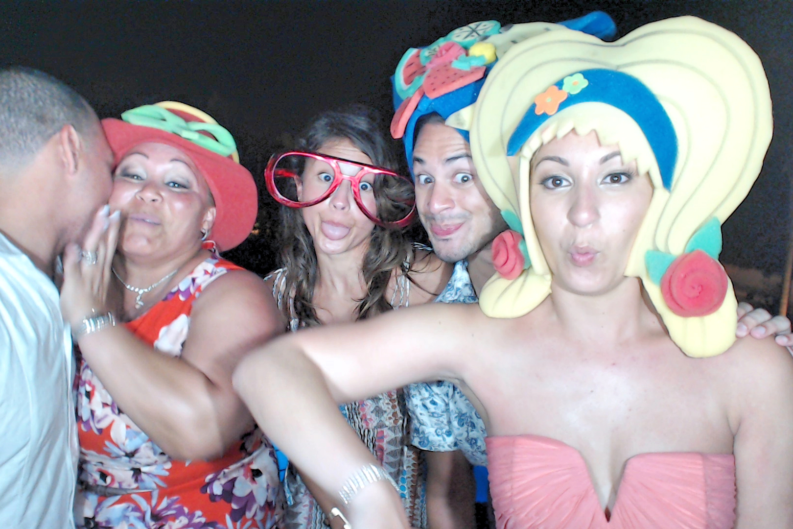CancunPhotoBooth00175.JPG