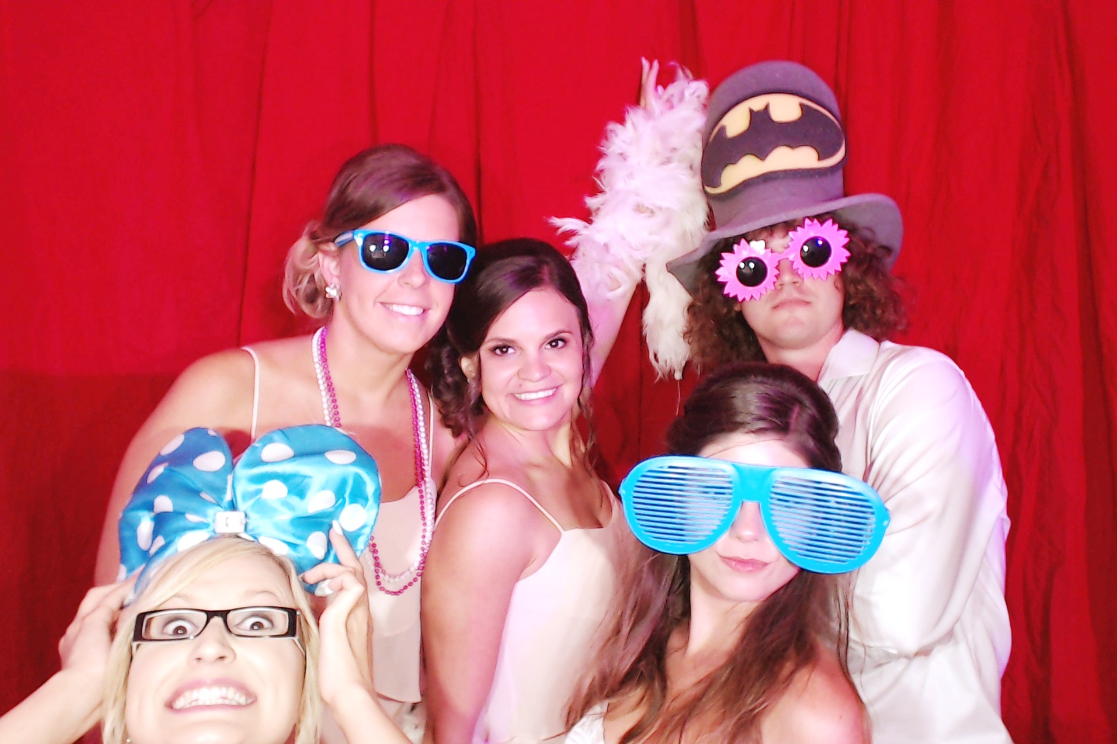 Cancunphotobooth0013
