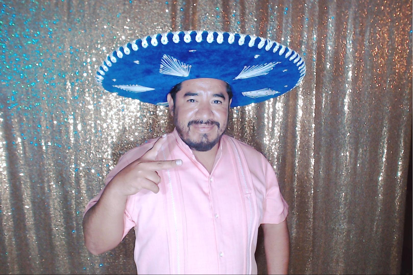 CancunPhotoBooth00186
