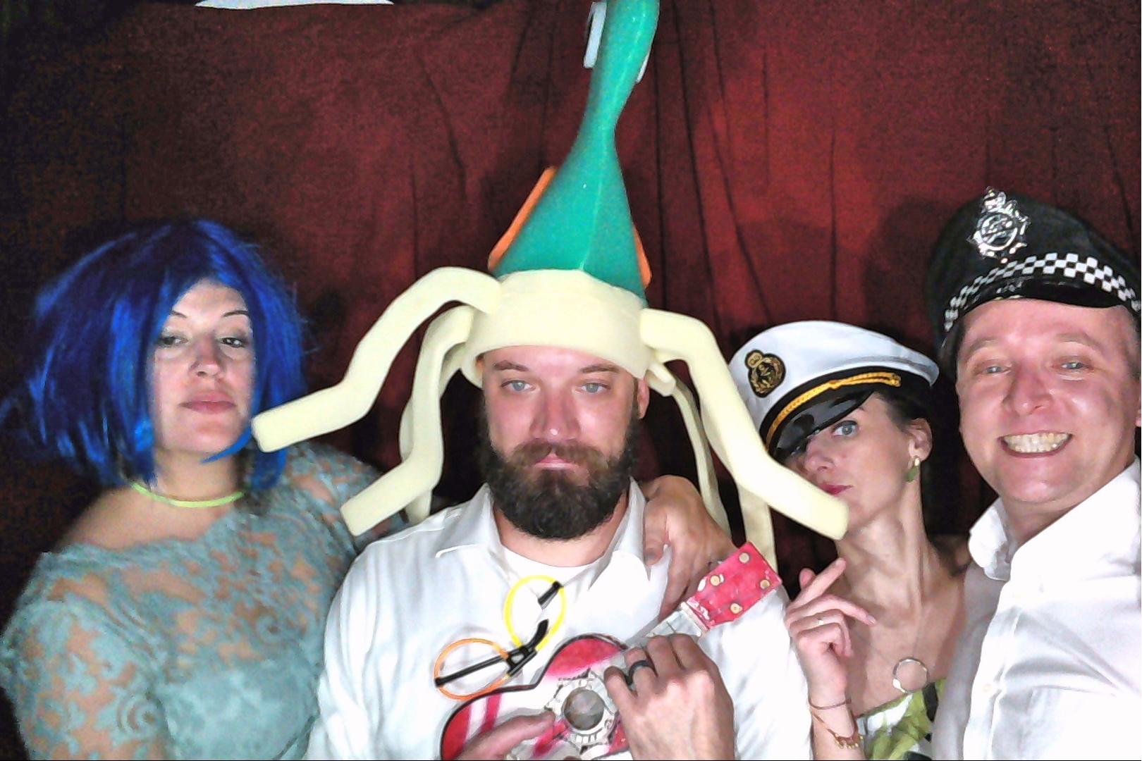 photoboothplayadelcarmenweddings00127